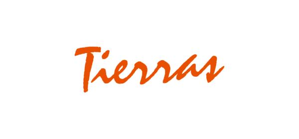 L_Tierras2