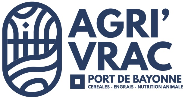 AGRI'VRAC