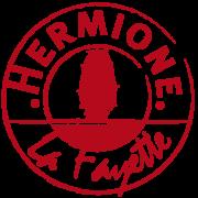 logo_HLF_rouge